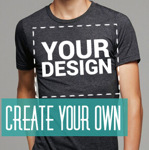 create your own shirt online sweater vest