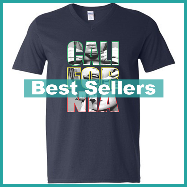 best seller customized t-shirts online