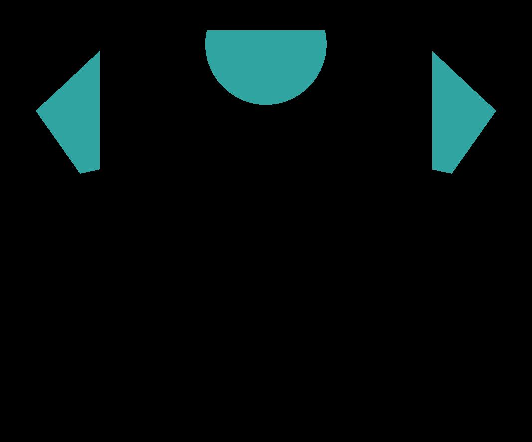 Shirt design mission tx - Industry Pro